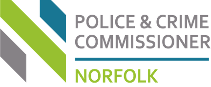 Police & Crime Commissioner